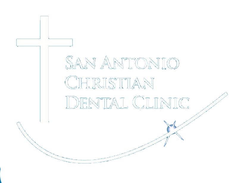 Free Dental Services for Adults - San Antonio Christian